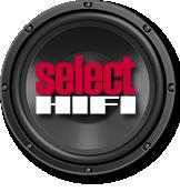 Select Hi Fi